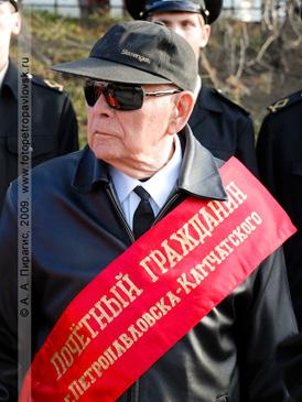Тимонькин Сергей Венедиктович