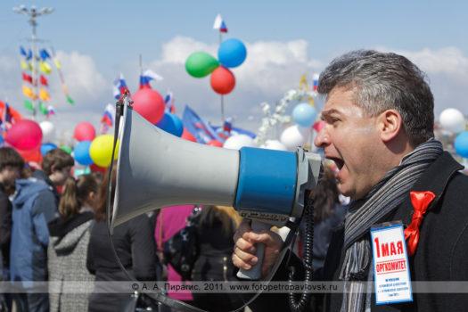 http://www.fotopetropavlovsk.ru/photo/1-maya-34.jpg
