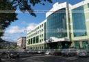 Фотографии Камчатского отделения Сберегательного банка России
